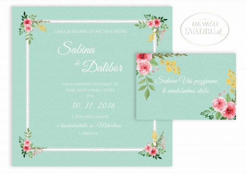 svadobne-oznamenie-stvorcove-svetlomodre-s-drobnymi-kvetmi