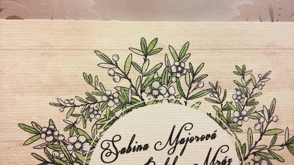 svadobne-oznamenie-vyrezavane-s-jutovou-snurkou-detail