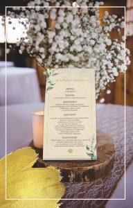 f74f5a5115d2 Na Vašu svadbu - Svadobné oznámenia