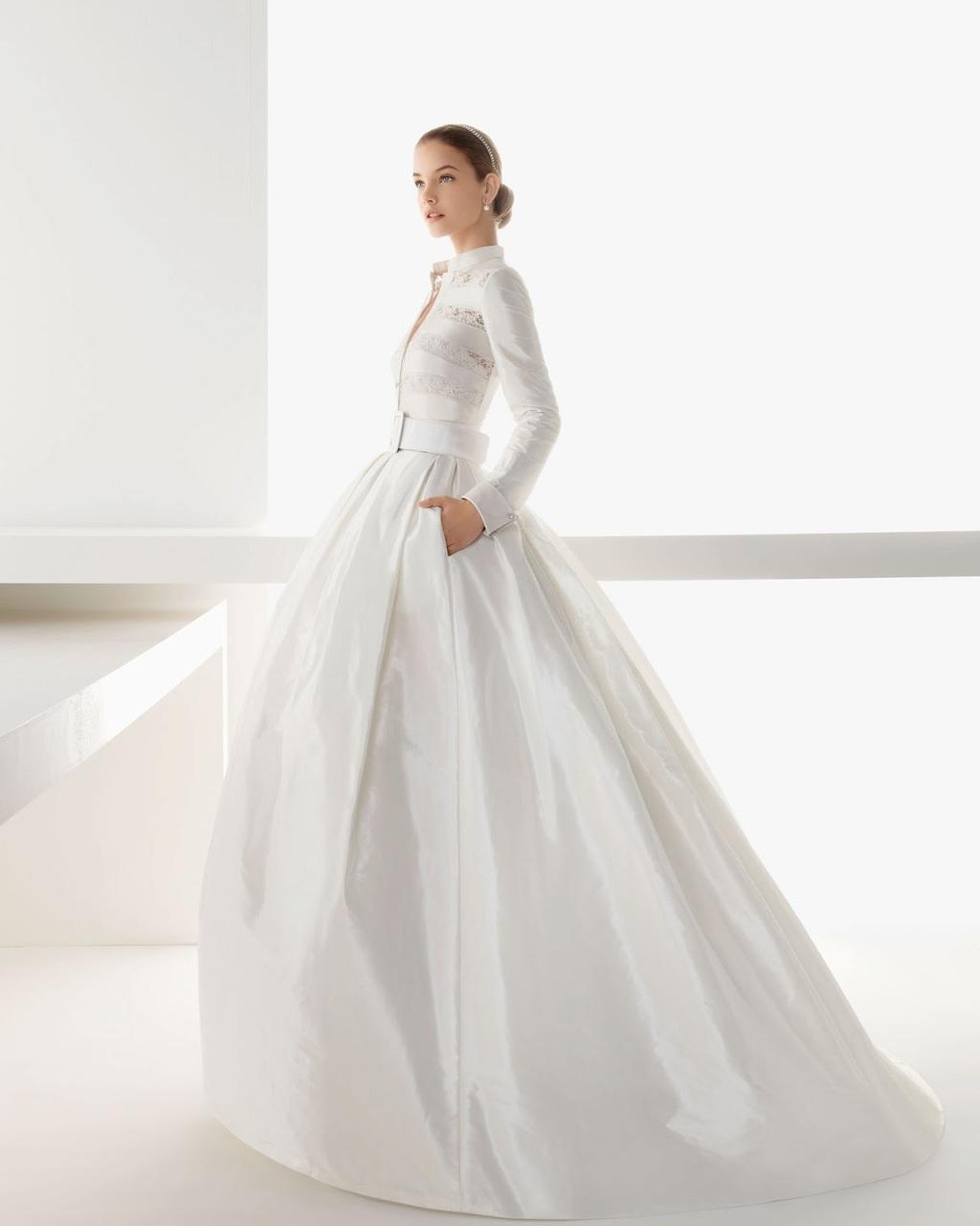 vestido_de_novia_rosa_clara_324.full