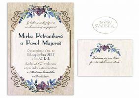 vintage-svadobne-oznamenie-fialovo-modre-kvety