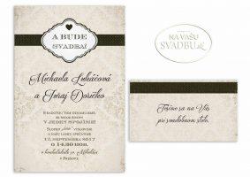vintage-svadobne-oznamenie-royal