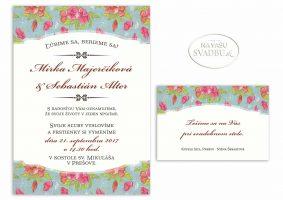 vintage-svadobne-oznamenie-s-drobnymi-kvetmi-ibisteka