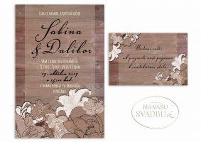 vintage-svadobne-oznamenie-s-kvetmi-na-dreve