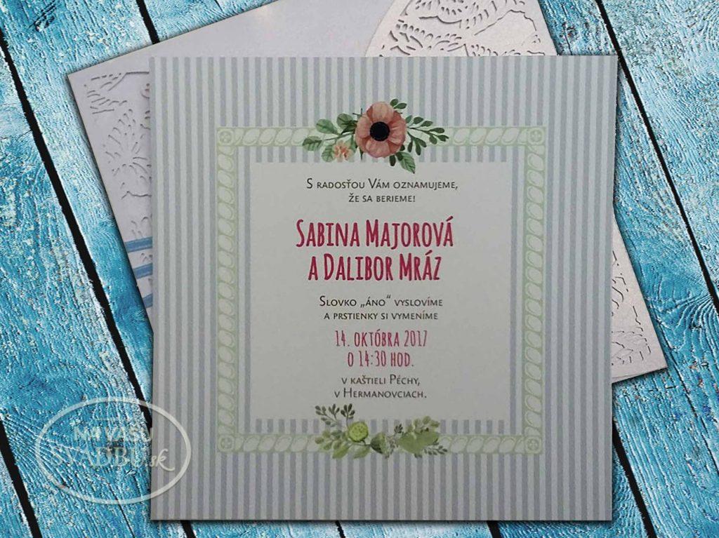 vintage-svadobne-oznamenie-s-motylikmi-a-pastelovo-modrou-stuzkou-vnutro