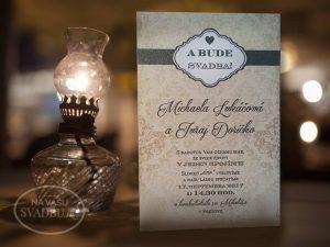 vintage-svadobne-oznamenie-s-ornamentom