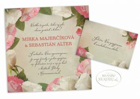 vintage-svadobne-oznamenie-s-ruzami
