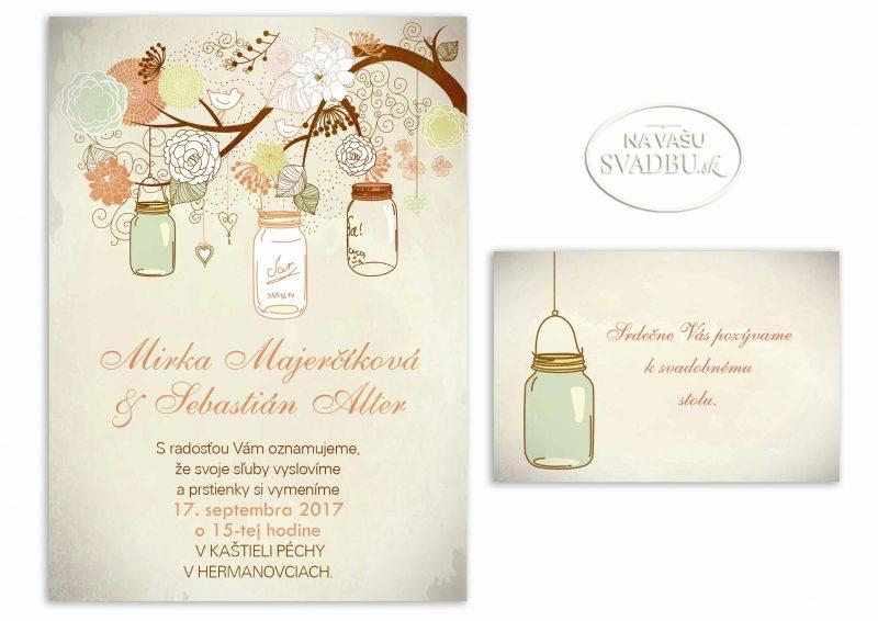 vintage-svadobne-oznamenie-visiace-flase
