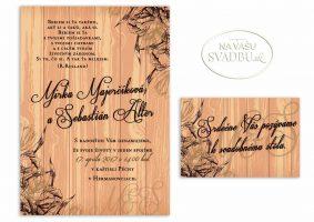 vintage-svadobne-oznamenie-tulipany-na-drevenom-podklade