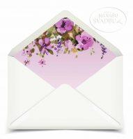 vlozka-do-obalky-fialove-kvety