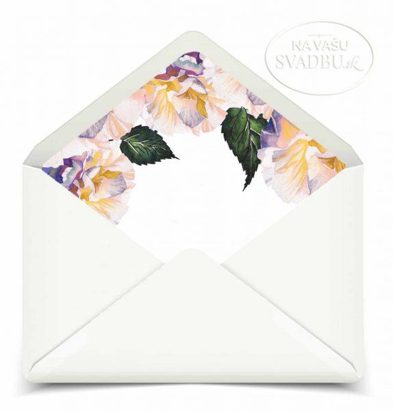 vlozka-do-obalky-pestrofarebne-kvety