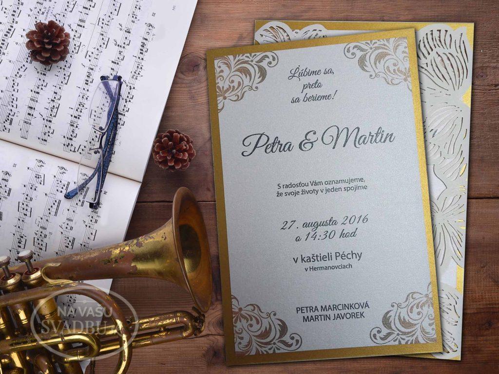 vyrezavane-oznamenie-luxusne-bielo-zlate-vnutro