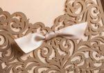vyrezavane-svadobne-oznamenie-21