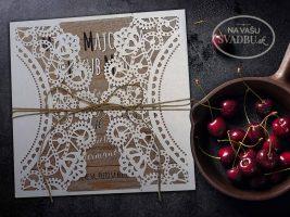vyrezavane-svadobne-oznamenie-rustik-s-jutovou-snurkou
