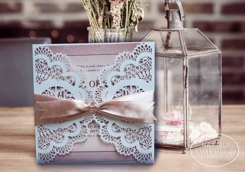vyrezavane-svadobne-oznamenie-staroruzove