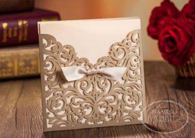 vyrezavane-svadobne-oznamenie-zlate-s-maslickou