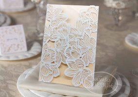 vyrezavane-svadobne-pozdlzne-s-kvetmi