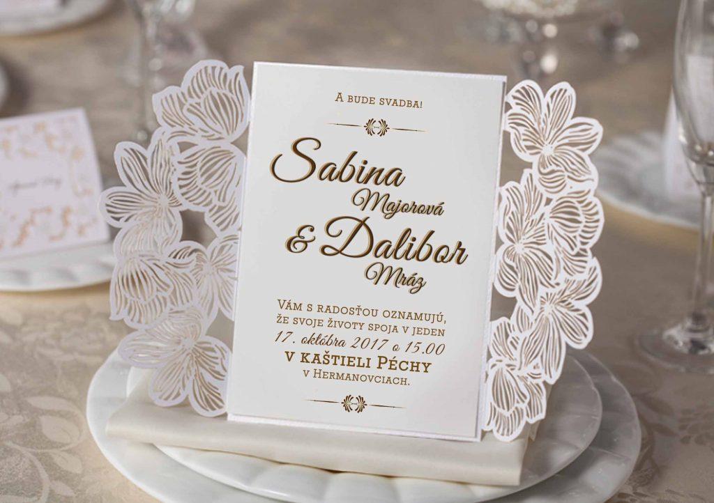 vyrezavane-svadobne-pozdlzne-s-kvetmi-vnutro