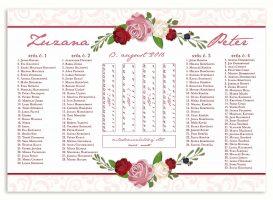 zasadaci-poriadok-s-kvetmi-ruze