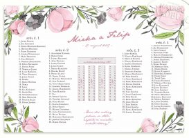 zasadaci-poriadok-s-malovanymi-kvetmi